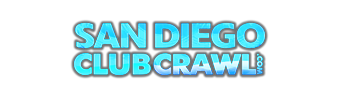San Diego Club Crawl